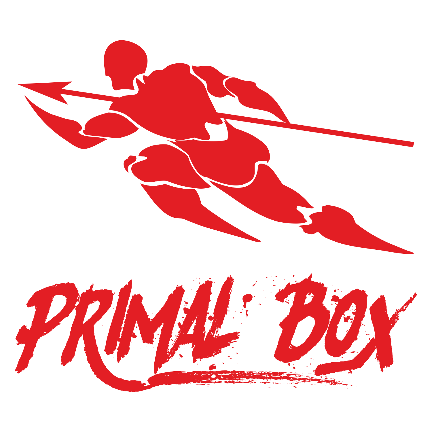Primal Box - CrossFitness Requena